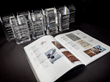 Martz Parsons Takes Home 11 Trophies at the 2015 American Advertising...