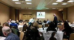 Morf Media, Inc., Banner Bank and the Oregon Association of Realtors Host TRID Compliance Training in Eugene