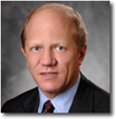 Companies Deny Testosterone Lawsuit Allegations; Plaintiffs Undeterred
