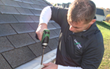 LeafFilter™ Gutter Protection Reaches New Milestone