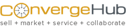 convergehub-logo