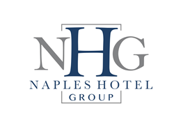 Naples Hotel Group Announces General Manager Fairfield Inn &...