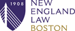 New England Law | Boston Expands Compliance Curriculum, Programming; Launches Advisory Council