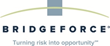 "Bridgeforce Interviewed on Risk Management by ""Business Reporter"" for ""The Telegraph"""