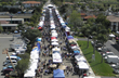 Fabulous Fall Festival & Street Fair - Food, Festivities, Fun