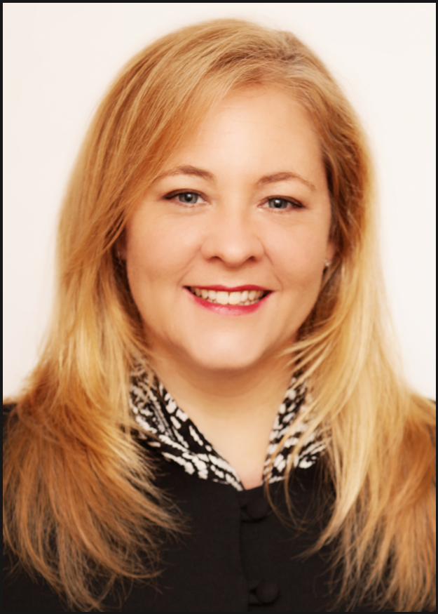 Sarah Larson Appointed to Chair Perkasie Rotary Committee