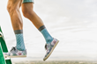 Nice Laundry's Spring 2015 Collection of Colorful Socks Has...