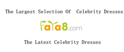 Faya8 Announces The Adoption Of A New Business Model Called Follow-Up Selling