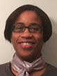 Andrea Blair Samuel, VP of Information Technology