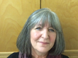 Sharon Curley, Director, Reconciliation and & Return Authorization