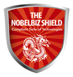 NobelBiz Features New Compliance Technologies at ACA Spring Forum and...