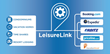 LeisureLink Provides Vacation Rental Managers With 'One Link to a World of Distribution'