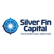 Silver Fin Capital is Top Customer-rated Certified Lender on Lending...