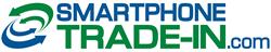 SmartphoneTradeIn.com