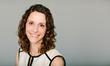 Olive Fertility Centre Offers New Non Invasive Prenatal Test (NIPT) At...