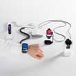 New Wearables Loss Prevention / Merchandising Security Sensors