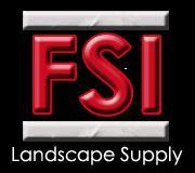 FSI Landscape Supply