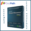 New High Volume Document Output Management Solution - DocPath Output...