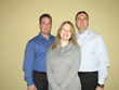 Three Business Partners Open Caring Transitions - Twin Cities West...