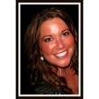 Kelly M. Olson, M.B.A., SPHR