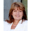 Suzanne Webb
