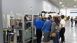 Students Learn About CNC Machining Technology and Modern Manufacturing Career Opportunities at Okuma America Corporation