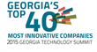 HireIQ Selected as TAG Top 40 Innovative Technology Company