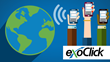 ExoClick Now Offers Worldwide Mobile Carrier Targeting