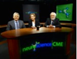 CME Outfitters Announces the Release of Three Brand New Online Learning Modules on Bipolar Depression