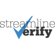 Streamline Verify Unveils Program that Will Allow Life Insurance...