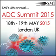 Assistant Director at Genmab Joins ADC Summit 2015 Speaker Line-up