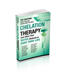 Natural Health Doctor Releases New Chelation Therapy Book