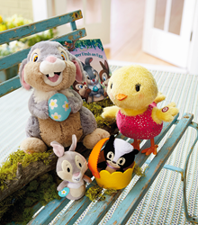 Hallmark Easter Gifts