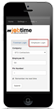 mJobTime Launches Employee Portal For Mobile Time Clock Software