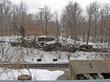 Ohio Civil Engineering Firm KS Associates Authorized to Complete Design of Highbridge Road Bridge, Vermilion, Ohio