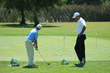 US Sports Camps and Nike Golf Camps to Host Golf Development Camps in...