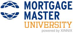 Mortgage Master University