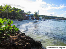 InternationalLiving.com Ranks the Top 5 Tropical Islands for Retirees on a Budget
