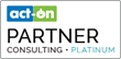Faye Business Systems Group, a SugarCRM Elite Partner Launches Marketing Automation Services, Joins the New Act-On Software Consulting Partner Program
