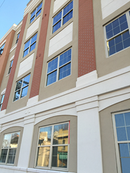 Station Place, Rental Apartments in Red Bank NJ, Hosts Successful Grand Opening