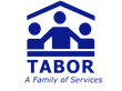 "Tabor Announces Video Premiere Event – ""Welcome to the Family"""