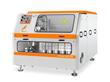 GEA Niro Soavi announces the Ariete NS5180 homogenizer, an ideal...