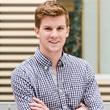 Proscia Introduces First Cloud-Based Software Platform for Digital...