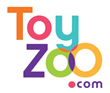 ToyZoo.com Announces New Shipping Policy on All Orders