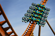 New Roller Coaster's '1st Flight Auction' to benefit 'Give Kids The World'