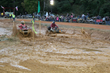 Windrock Spring Jamboree: Adrenaline-Pumping Fun for Everyone