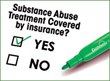 Tips for Getting Addiction Treatment Covered by Health Insurance
