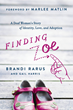 A Deaf Woman Adopts A Deaf Child In 'Finding Zoe,' A Captivating True Story