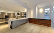 Modern Kitchen Design By Murray Homes
