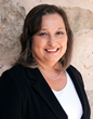 Vickie Boozer of Horizon Realty Honored With the 2015 Five Star Real...